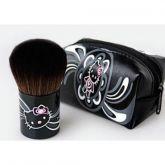 ♕ Kabuli Hello Kitty / Replica da Mac ♕